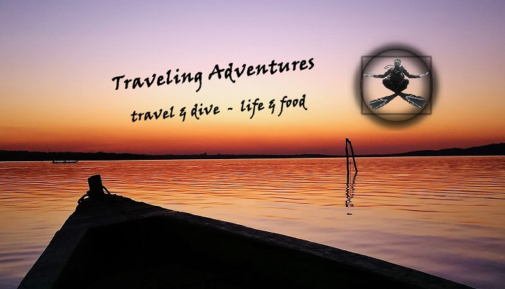 Travel & Dive